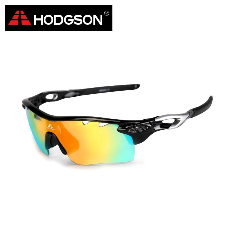 sports glasses  Aliexpress.com : Buy 8004 HODGSON Brand New Designed Anti fog ...