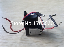 16A DC 24V Cordless Drill Trigger Switch Push Button for Hitachi DS7DF