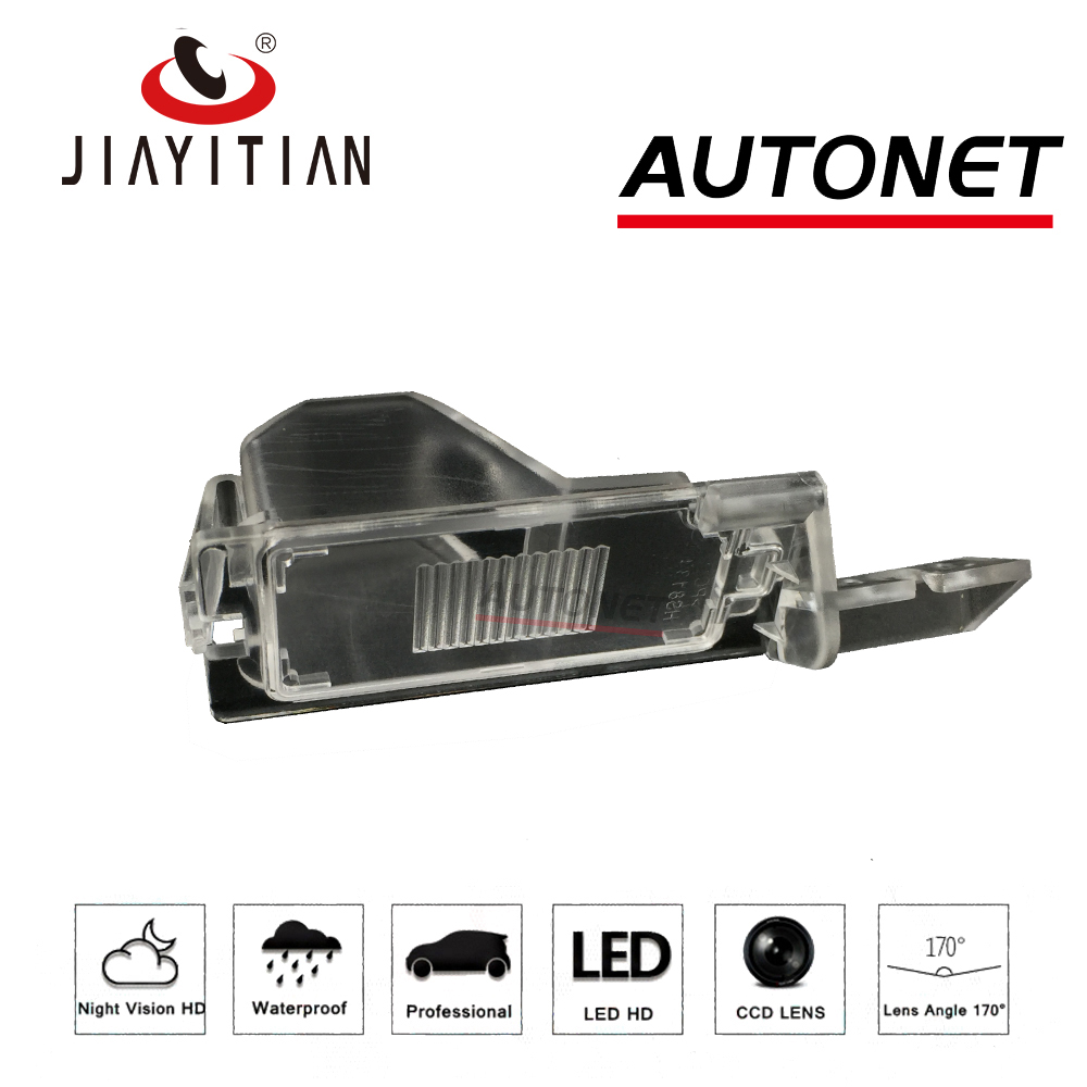 Jiayitian Rear View Camera For Ford Explorer 3 U125 20022005ccd 2006 Sport Trac Backup Cam Wiring Diy Edge License Plate Replacement Of