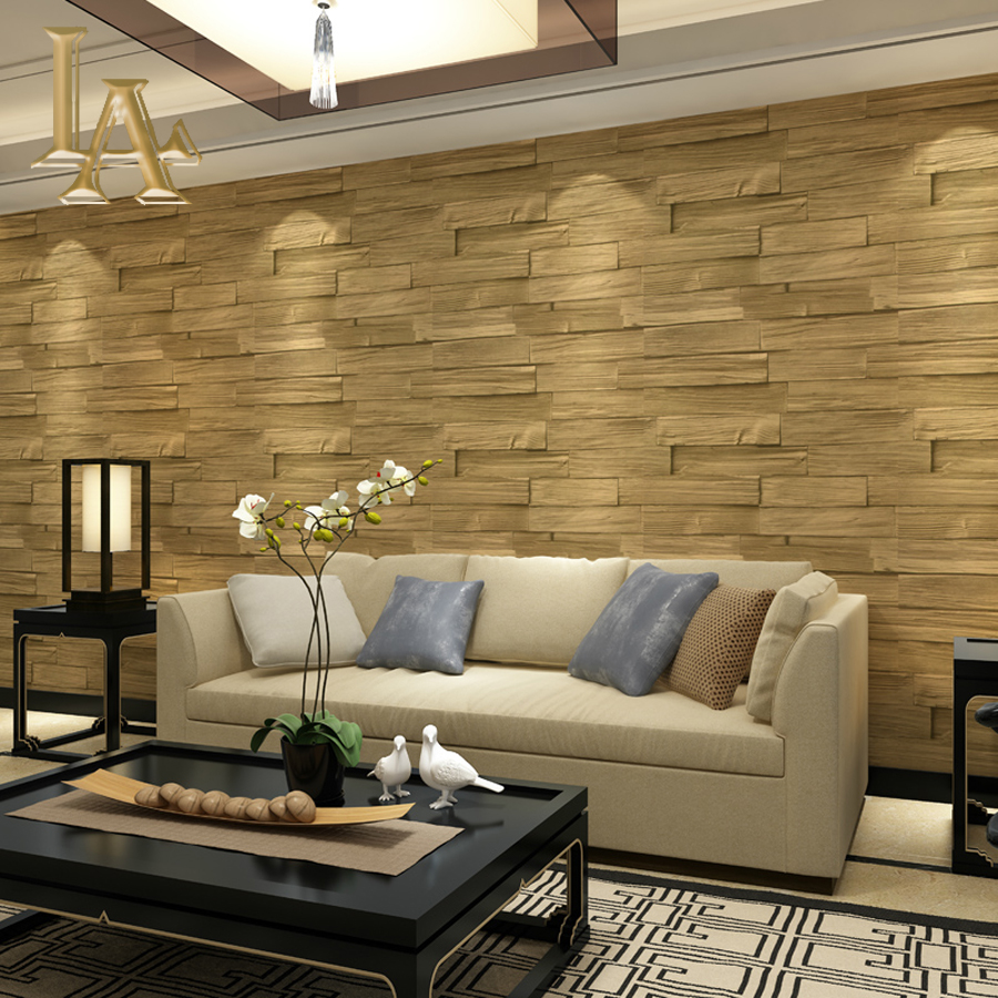 Hoge kwaliteit groothandel bruin bakstenen muur van chinese bruin ...