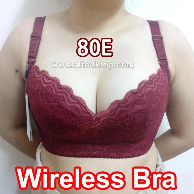 Brüste 80 d RiverTraffic: Premium