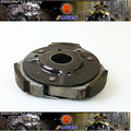 New Product,Motorcycle Clutch,ATVs  parts,for LINHAI 400ATV  Free Shipping