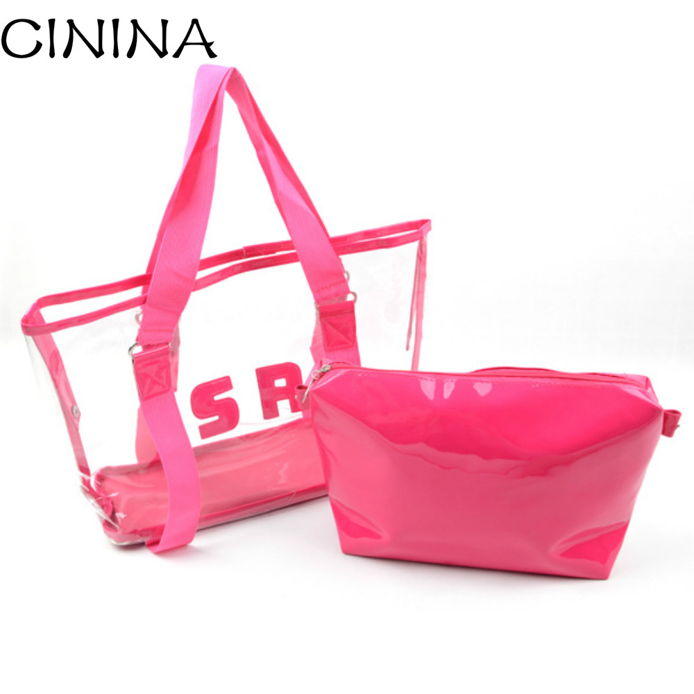 Compare Prices on Jelly Beach Bag- Online Shopping/Buy Low Price ...