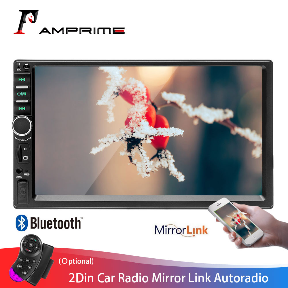 Free shipping on Car Radios in Car Electronics, Automobiles