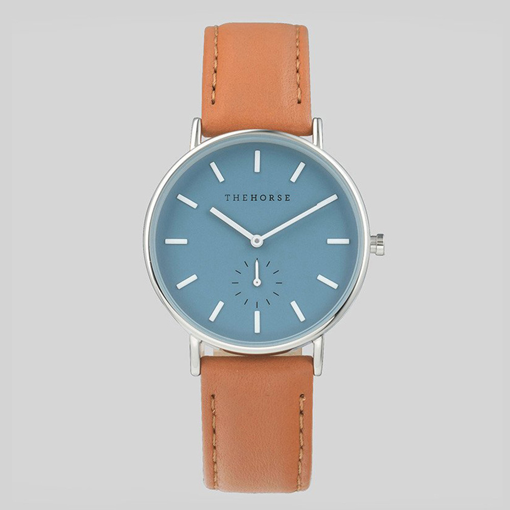 Women 39 s Watches 2019 Simple Top Brand Casual Leather Wristwatches Women Fashion Quartz Watch Ladies Clock Bayan Kol Saati in Women 39 s Watches from Watches