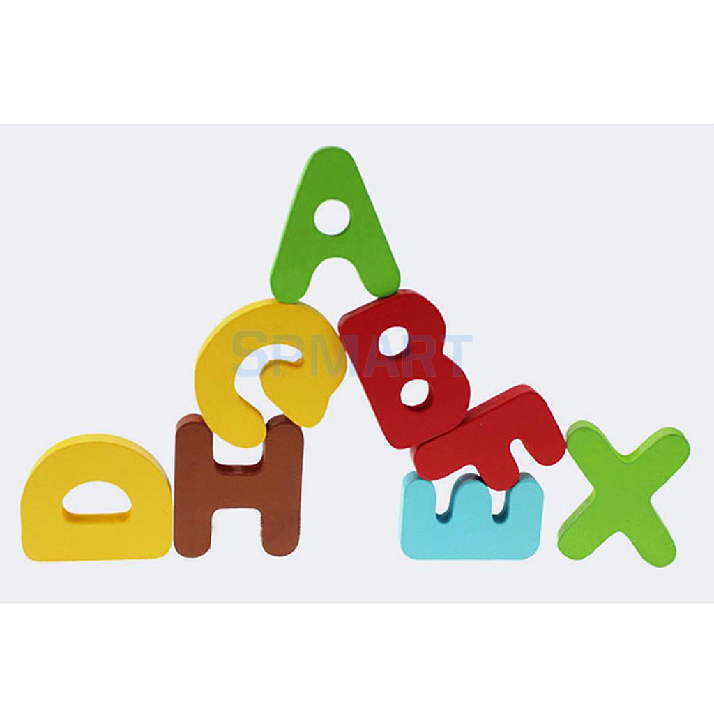 Compare Prices On Alphabet Abc Online Shopping Buy Low