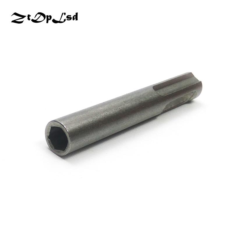 ZtDpLsd 70 60mm 1/4