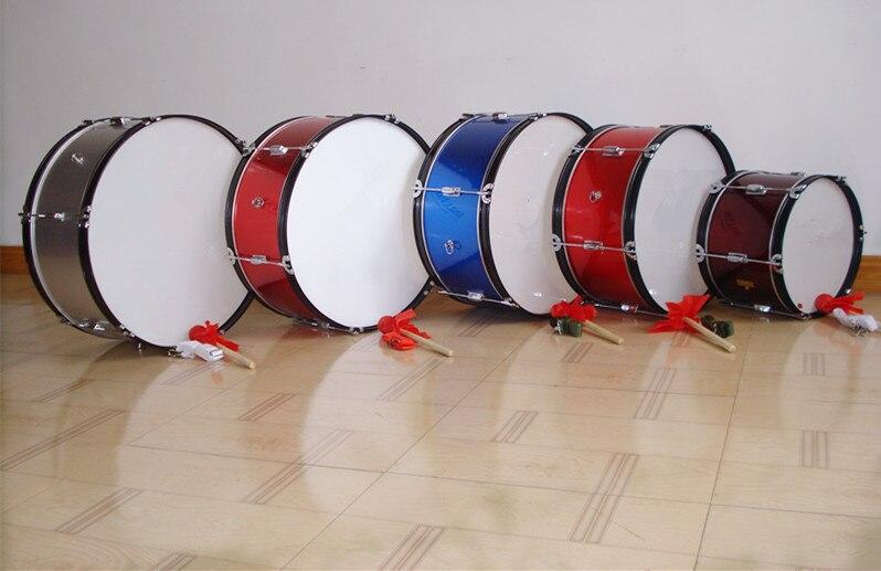<font><b>Drum</b></font> 20 , 22 , 24 , 25 , 26 band <font><b>drum</b></font> <font><b>marching</b></font> <font><b>drum</b></font>