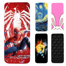 Cases For Nokia 105 2017 Case TA-1010 1.8 inch Silicone Soft TPU Cover