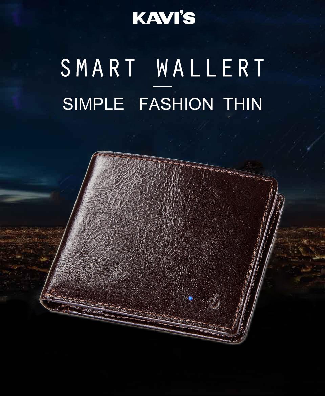 Smart-Wallet_01