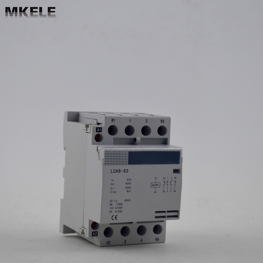 4 Pole Contactor 2 No 2nc Wiring Diagram Fuse Box Trusted Diagrams On Nc Three Phase With Guide For Motor Good
