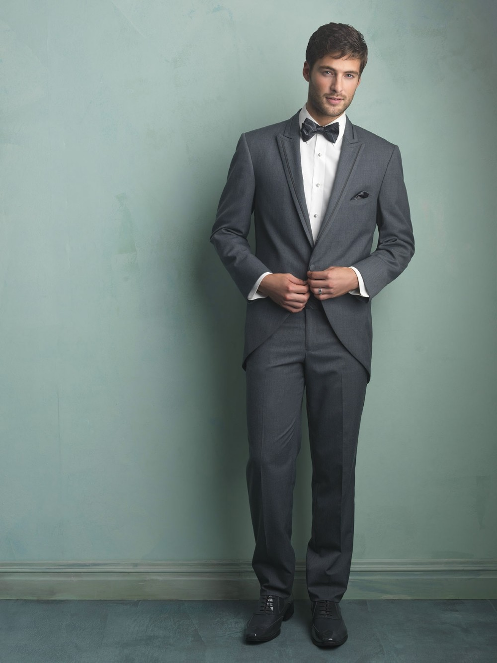 Outstanding Mens Tan Wedding Suits Gallery - All Wedding Dresses ...