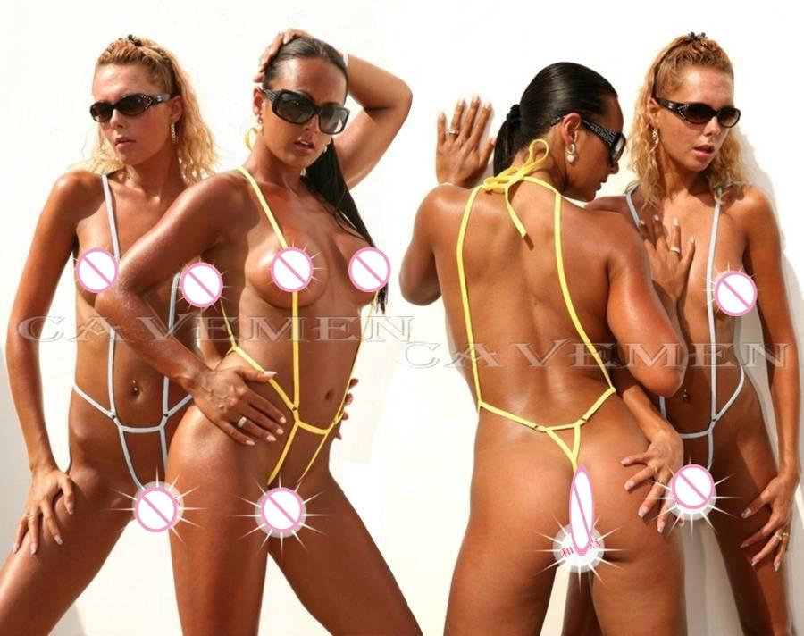 Pole line Band Full hollow Taste * 2589 *Ladies Thongs G-string Underwear Panties Briefs T-back Swimsuit Bikini Free Shipping