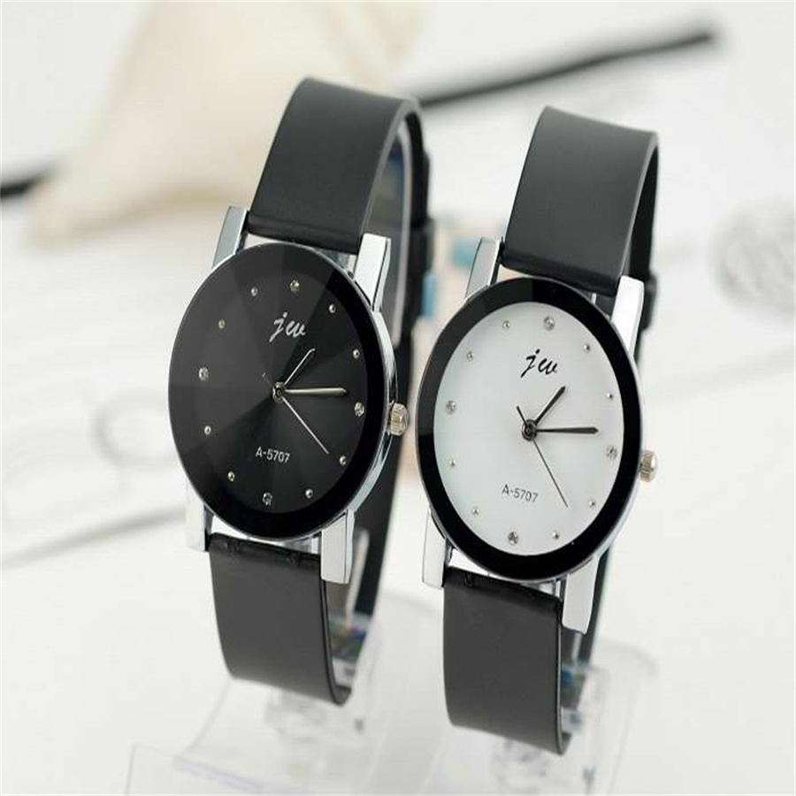 online get cheap latest men watches leather aliexpress com 2017 latest men s watches luxury brand cheap watches new fashion pu leather high quality dail
