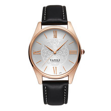 YAZOLE Ladies Watches
