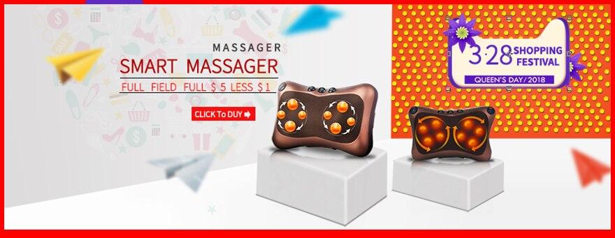 mamelon piercing massages naturistes strasbourg