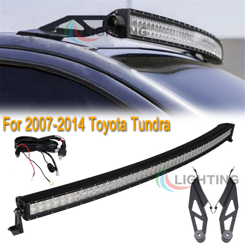 50 inch led light bar wiring harness wiring diagram jzgreentown 50 quot inch 288w curved led light bar wiring harness kit cheapraybanclubmaster Image collections