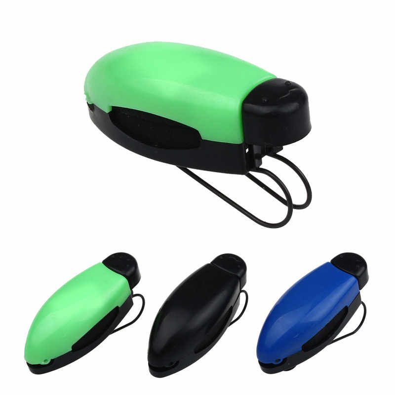2019 Hot 3 Colors Motorcycle Car Sun Visor Sunglasses Eye Glasses Card Pen Holder Clip Car Accessory Free Shipping Wholesale