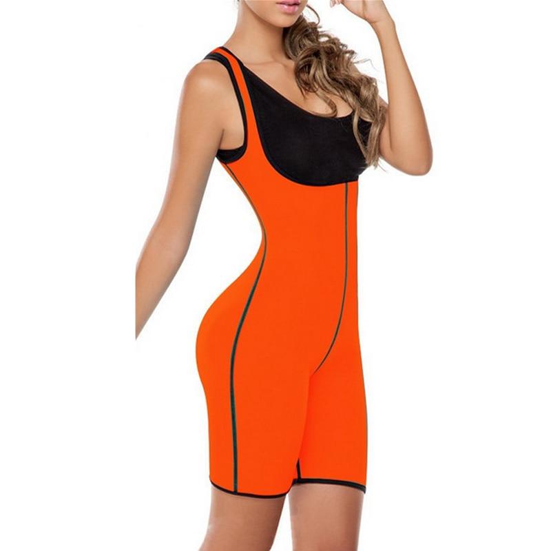 body shaper slimming bodysuit   bustier     corset   waist trainer body shapers women bodysuits   corset   gothic clothing   bustiers     corsets