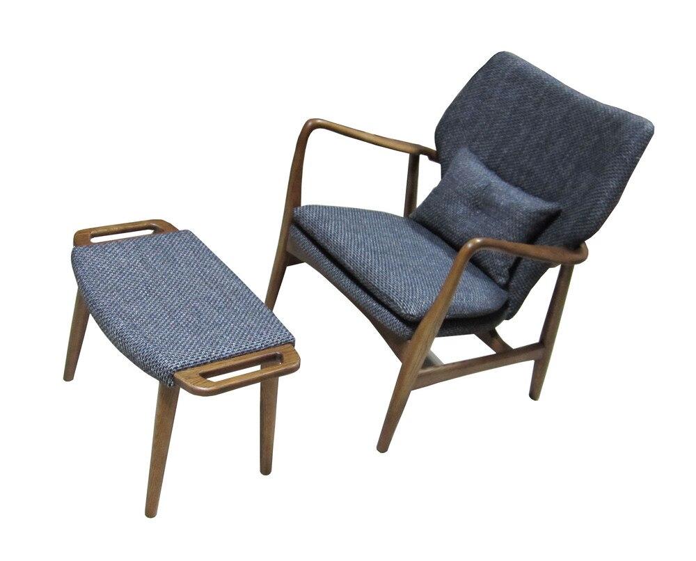 Lounge Stoel Ikea : Ikea dnen sandalye storage snillednen sandalye iskeleti ikea