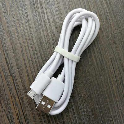 マイクロ USB ケーブル 2A 急速充電器 USB データケーブル携帯電話充電ケーブルサムスン Xiaomi Huawei 社 0.25 メートル/ 1 メートル/1.2 メートル/2 メートル/3 メートル