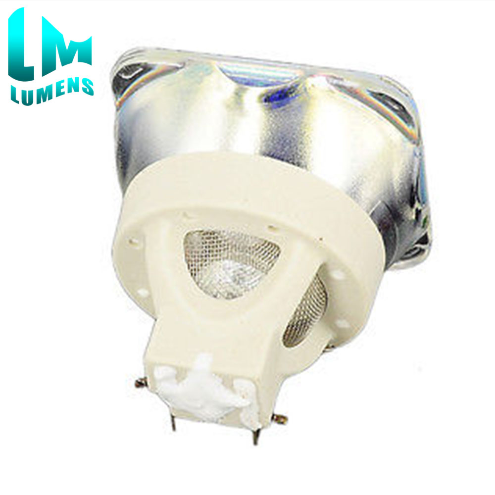 DT01471 projector lamp Replacement bulb for Hitachi CP WU8460 CP WX8265 CP X8170 HCP D767U Good