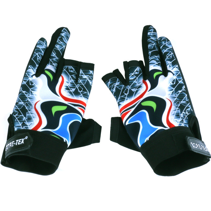 fish glove02