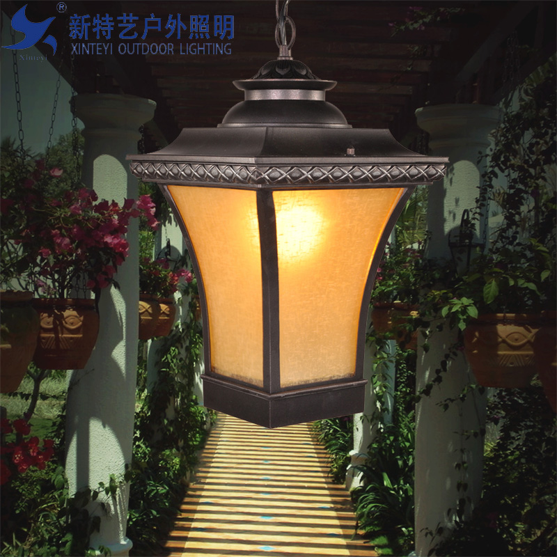 Stunning Look Outdoor Candle Chandelier Lighting And Chandeliers