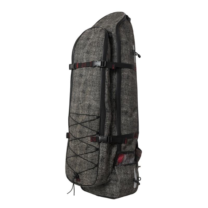 fin bag free dive bag
