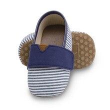 7db37d59f569b Bébé Mocassins Bébé chaussures pour filles Nouveau-Né chaussures pour bébé  1 année Première Walker