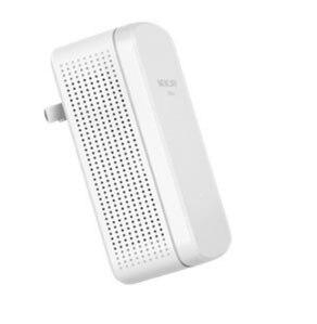 Plc AV500 adaptateur de ligne électrique sans fil Kit d'extension Wi-Fi adaptateur ethernet de ligne électrique wifi Mini plc homeplug paires 300 Mbps nouveau