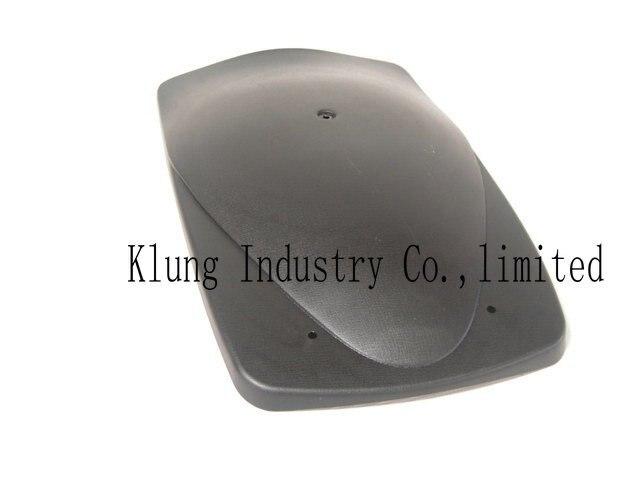 1100cc переднее или заднее крыло для Kinroad, Nanyi, BMS, Roketa, goka, joyner, SUNL, HAMMERHEAD багги, go kart