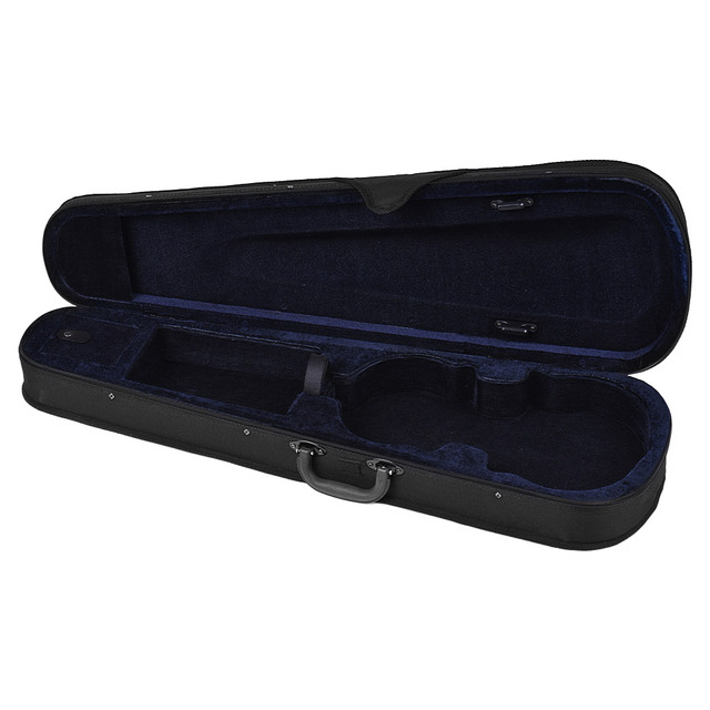 Professional Triangle Case for Small Violin