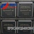 EP3C40Q240C8N EP3C40Q240C8 EP3C40Q240 интегрированный микросхема Оригинал