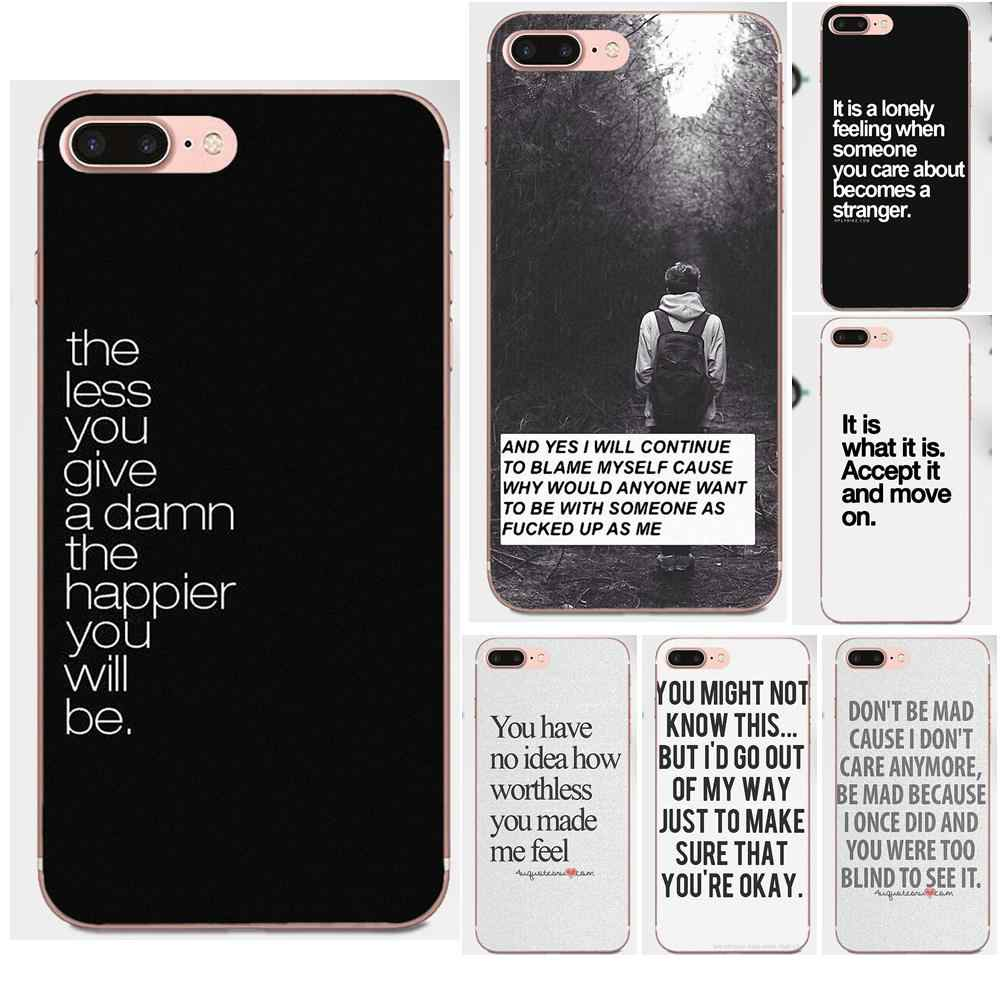 Detail Feedback Questions About I Dont Care Quotes Tumblr Soft Tpu