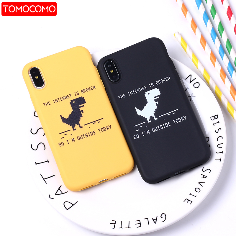 <font><b>Funny</b></font> Expression Cartoon Emoji Cute Soft Matte Silicone Candy <font><b>Case</b></font> Coque For <font><b>iPhone</b></font> 11 Pro 6 6S 8 8Plus X XR XS Max 7 7Plus image