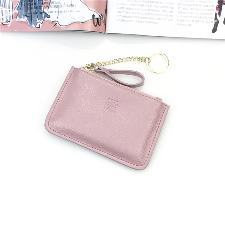 2017 New Fashion Heart PU Leather Women Wallets 8 Colors Red Heart Short Small Wallet Adorable Card Holder Coin Purse Mini powerful 20000mw 450nm blue laser pointer pen visible beam adjustable focus burning paper lit cigarette cutting 5 laser heads
