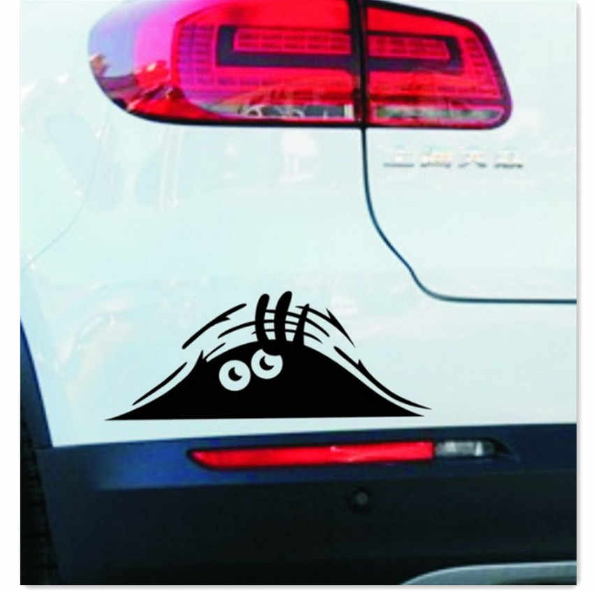 Auto Styling Accessoires Reflecterende Waterdicht voor Grote Muur Haval Hover H3 H5 H6 H7 H9 H8 H2 Embleem M4 Wingle 5 VOOR chery lifan