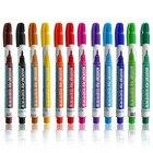 Marker Pen 0.5 mm 12...
