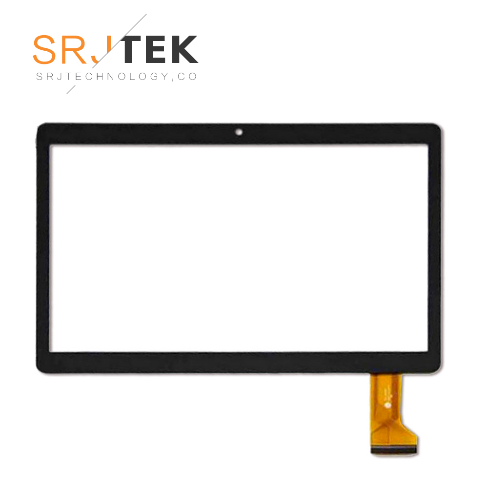 9.6 Inch for <font><b>Irbis</b></font> TZ968 TZ961 TZ963 TZ960 TZ965 <font><b>TZ969</b></font> TZ962 tablet pc capacitive <font><b>touch</b></font> screen glass digitizer panel image