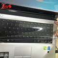 1Pcs Universal Transparent Silicone Gel Keyboard Cover Protector Film for Laptops Notebooks 11.1 to 14.1 inchesTF-21