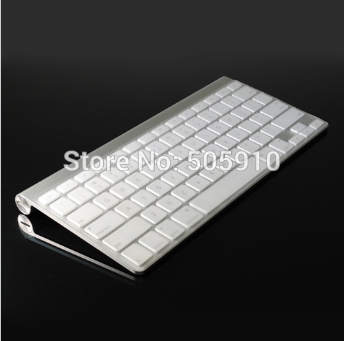 NEW-ARRIVAL-CLEAR-Keyboard-Cover-Skin-for-iMac-Keyboard-G6-Wireless-Keyboard-Protector-Cover-Skin-Free (1)
