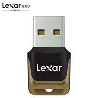 Lexar Professional USB 3 0 USH 2 HighSpeed Card Reader Flash Memory Card Reader USB For