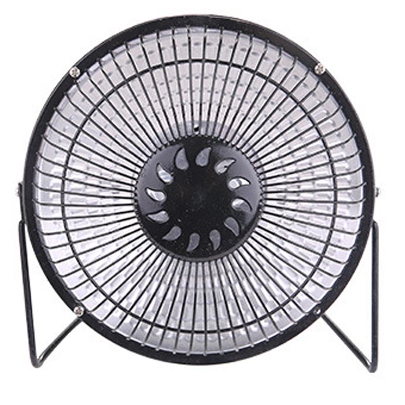 Мини Быстрый домашний воздушный Нагреватель Солнечный инфракрасный 220 В 220 Вт портативный Электрический воздухонагреватель теплый Настоль...