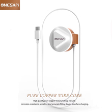 usb power adapter uk plug 5V For iPhone X 8 7 iPad Fast Wall USB Charger Adapter Samsung S9 Xiaomi Huawei Mobile