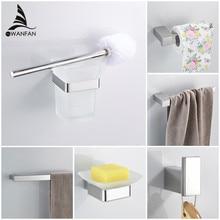 лучшая цена Robe Hooks Stainless Steel 304 Towel Hook Coat Clothes Hanger Door Rack Classic Angel Home Wall Mount Bathroom Shelf 610000L