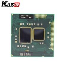 Intel Xeon Processor X5670 12M Cache 2.93 GHz 6.40 GT/s QPI LGA1366 PC Server