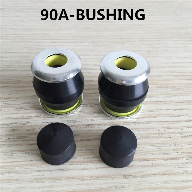 90A bushing