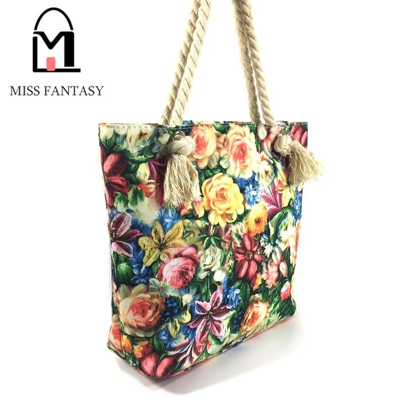 da flor bolsa do desenhador Ocasião : Versátil