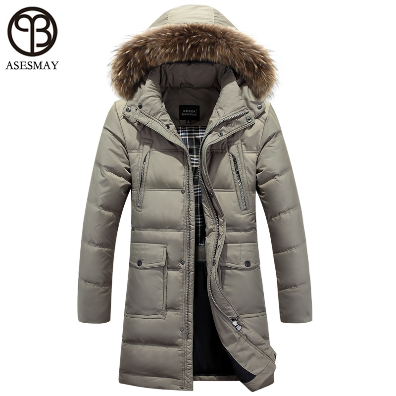 Online Get Cheap Parka Winter Jacket Men -Aliexpress.com | Alibaba ...